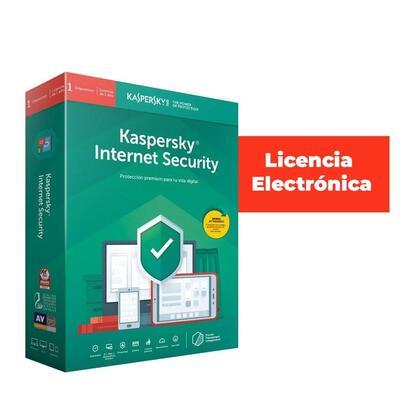 antivirus-esd-kaspersky-2019-1-us-internet-sec-lic