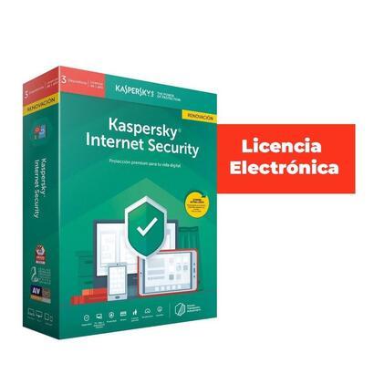 antivirus-esd-kaspersky-2019-3-us-intsec-reno-li