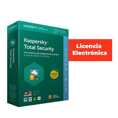 antivirus-esd-kaspersky-2019-3us-total-secur-lic-e