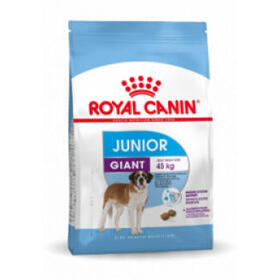 pienso-royal-canin-shn-giant-junior-15-kg-