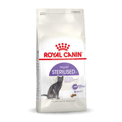 pienso-royal-canin-fhn-sterilised-4-kg-