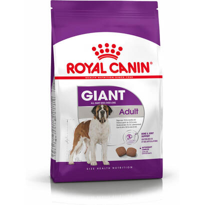 pienso-royal-canin-shn-giant-adult-15-kg-