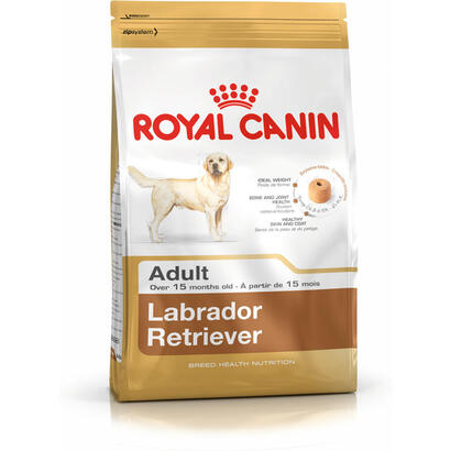 pienso-royal-canin-bhn-labrador-adult-12-kg-