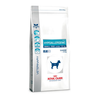 pienso-royal-canin-hypoallergenic-small-dog-1-kg-