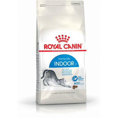 pienso-royal-canin-fhn-indoor-2-kg-