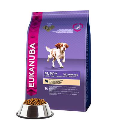 pienso-eukanuba-puppy-junior-lamb-rice-all-breeds-12-kg-