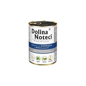 dolina-noteci-5902921300670-alimento-humedo-para-perros-adulto-400-g