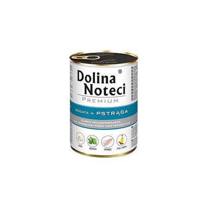 dolina-noteci-5902921300809-alimento-humedo-para-perros-adulto-400-g