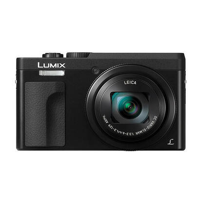 panasonic-lumix-dc-tz90-camara-compacta-203-mp-mos-5184-x-3888-pixeles-123-negro