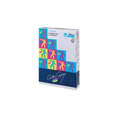 papel-de-impresion-mondi-cc420-a4-210x297-mm-blanco