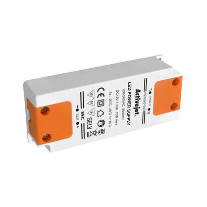 fuente-de-alimentacion-activejet-aje-drive-led-16w-ip20