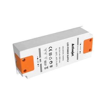 fuente-de-alimentacion-activejet-aje-drive-led-65w-ip20