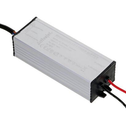 fuente-de-alimentacion-led-activejet-aje-drive-led-30w-ip65