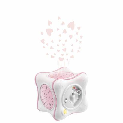 chicco-00002430100000-luz-nocturna-para-bebes-rosa