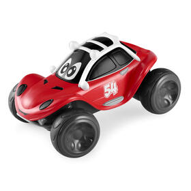 chicco-bobby-buggy-rc-2-a-6-anos