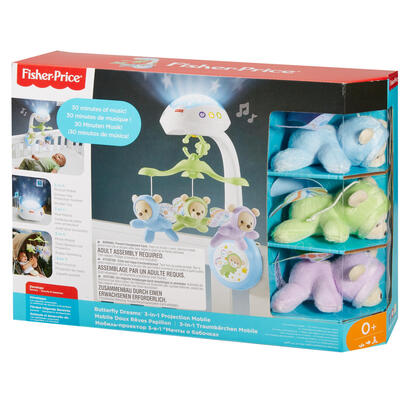 fisher-price-everything-baby-butterfly-dreams-3-in-1-projection-mobile-juguete-colgantes-para-bebe