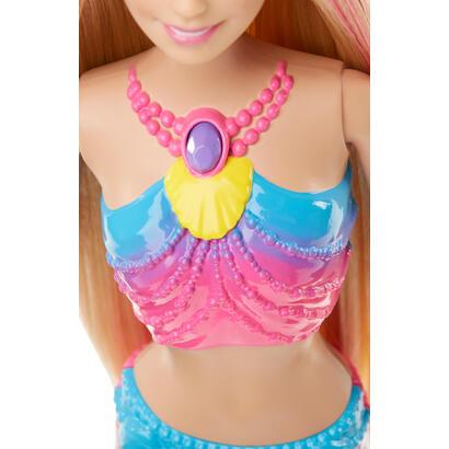 barbie-mattel-dreamtopia-arco-iris-sirena-muneca