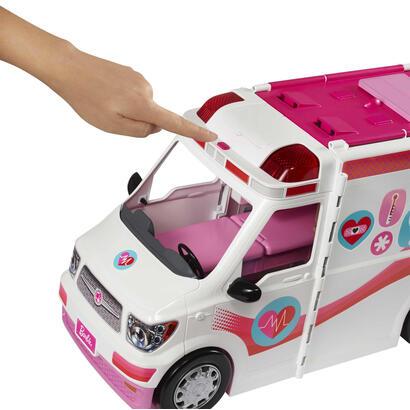 mattel-barbie-2-in-1-ambulance-playset-con-luces-y-sonidos-modelo-de-vehiculo