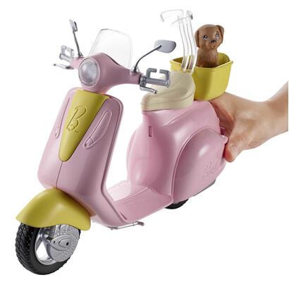 barbie-scooter-scooter-de-muneca