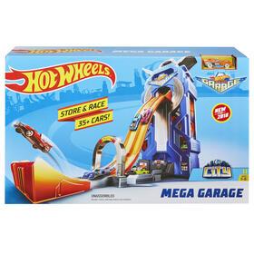 hot-wheels-mega-garaje-ftb68