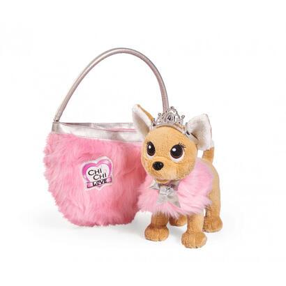 simba-toys-105893126-juguete-de-peluche
