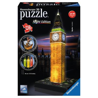 big-ben-iluminado-puzzle-216-piezas