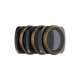 polarpro-pckt-cs-vivid-filtro-de-lente-de-camara-juego-de-filtros-fotograficos
