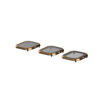 polarpro-m2p-cs-shutter-filtro-de-lente-de-camara-juego-de-filtros-fotograficos
