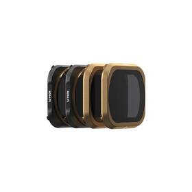 coleccion-limitada-de-filtros-de-cine-polarpro-para-dji-mavic-2-pro