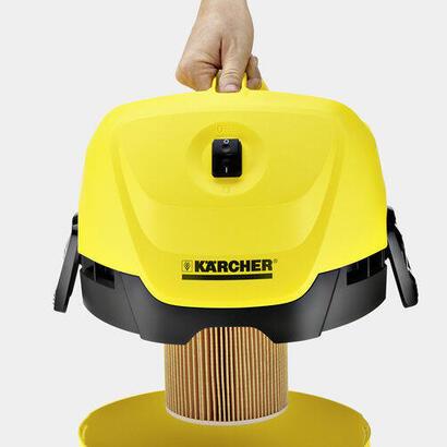 karcher-wd-3-1000-w-aspiradora-de-tambor-bolsa-seca-y-humeda-17-l