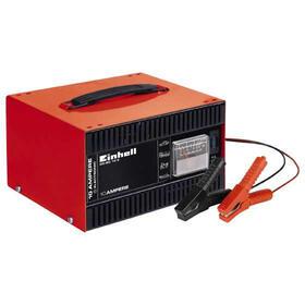 einhell-cc-bc-10-e-cargador-de-bateria-para-vehiculos-12-v-negro-rojo