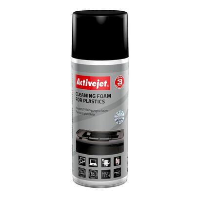 activejet-aoc-100-espuma-de-limpieza-para-plastico-400-ml