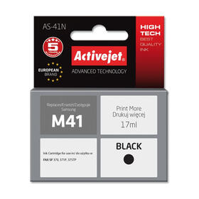 activejet-as-41n-cartucho-de-tinta-replacement-samsung-m41-supreme-17-ml-negro-1-piezas