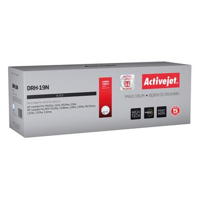 activejet-drh-19n-tambor-de-impresora-compatible-1-piezas