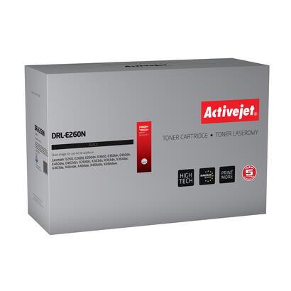 activejet-drl-e260n-tambor-de-impresora-compatible-1-piezas