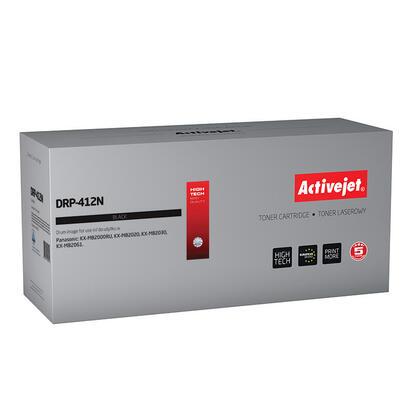 activejet-drp-412n-tambor-de-impresora-replacement-panasonic-kxfad412x