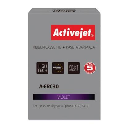 activejet-a-erc30-cinta-para-impresora-violeta