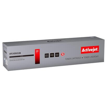 activejet-atc-exv11n-cartucho-de-toner-compatible-negro-1-piezas