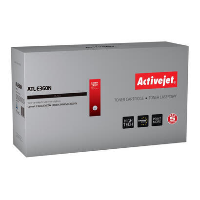 activejet-atl-e360n-cartucho-de-toner-compatible-negro-1-piezas
