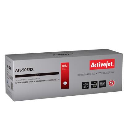 activejet-atl-502nx-cartucho-de-toner-compatible-negro-1-piezas