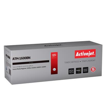 activejet-atm-1600bn-cartucho-de-toner-compatible-negro-replacement-konica-minolta-a0v301h
