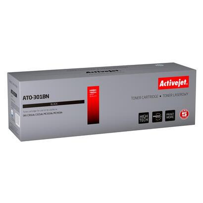 activejet-ato-301bn-cartucho-de-toner-compatible-negro-1-piezas