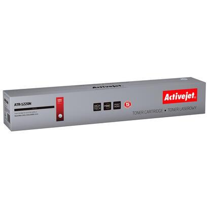activejet-atr-1220n-cartucho-de-toner-compatible-negro-1-piezas