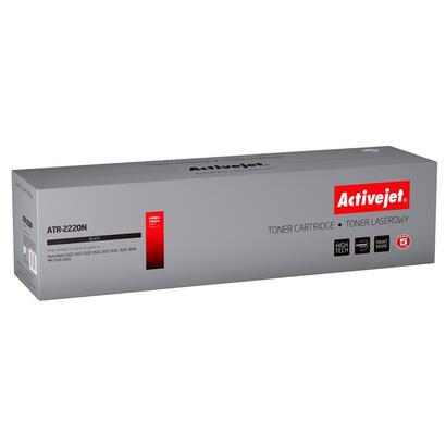 activejet-atr-2220n-cartucho-de-toner-compatible-negro-replacement-ricoh-2220d-885266