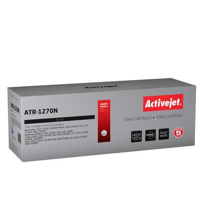 activejet-atr-1270n-cartucho-de-toner-compatible-negro-replacement-ricoh-1270d-888261