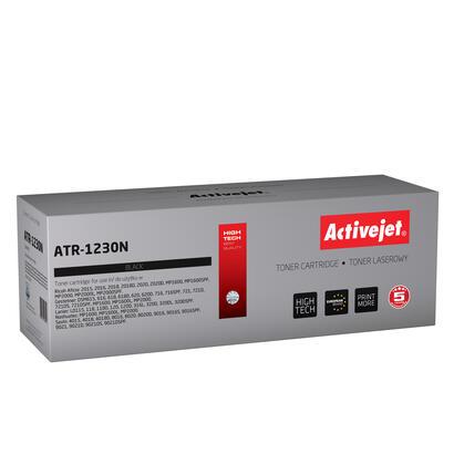 activejet-atr-1230n-cartucho-de-toner-compatible-negro-replacement-ricoh-1230d-885094