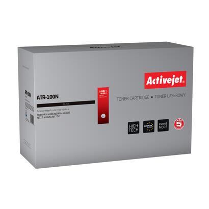 activejet-atr-100n-cartucho-de-toner-compatible-negro-1-piezas