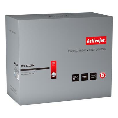 activejet-atx-3210nx-cartucho-de-toner-compatible-replacement-xerox-106r01487-supreme-4-100-pages-negro-1-piezas