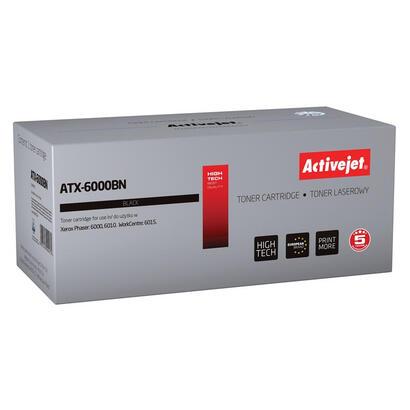 activejet-atx-6000bn-cartucho-de-toner-compatible-negro-replacement-xerox-106r01634-supreme-2-000-pages-black