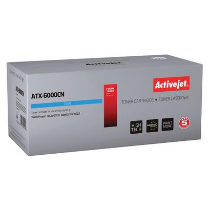 activejet-atx-6000cn-cartucho-de-toner-replacement-xerox-106r01631-supreme-1-000-pages-blue-cian-1-piezas